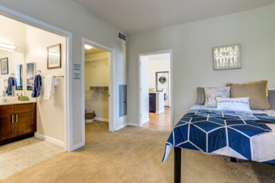 Residences   Gallery - 12