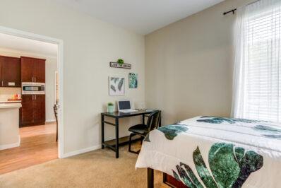 Residences   Gallery - 3
