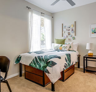 Modern Furnished Apartments - Image 03